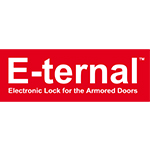 eternal_logo