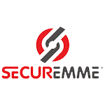 securemme_logo